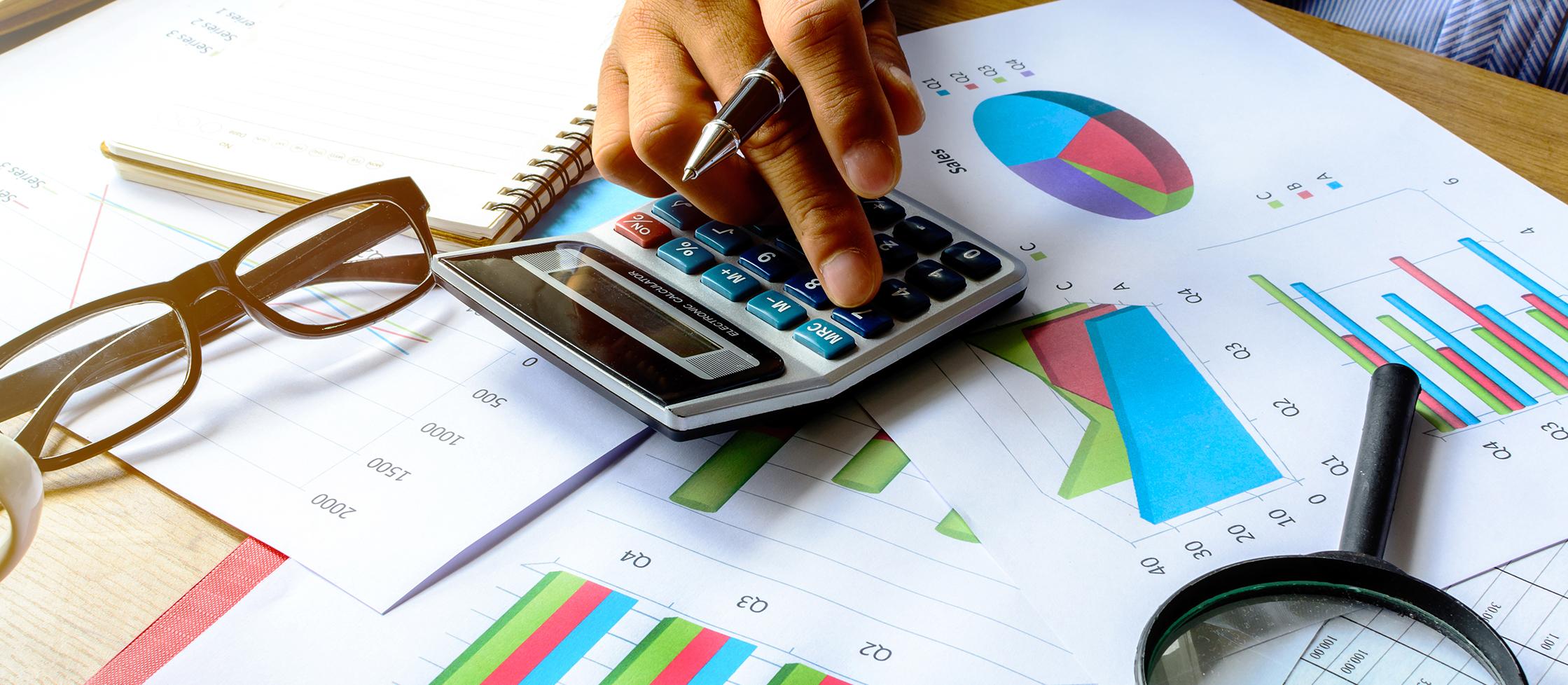 Consejos de administración de finanzas personales